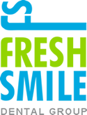 Fresh Smile Dental Group