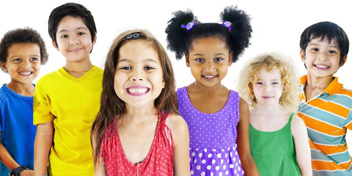 South Surrey Children's dentist | Dr. Hansen Liang