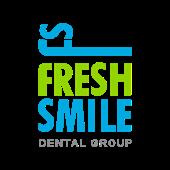 Dr. Hansen Liang - Fresh Smile Dental Group - South Surrey Dentist